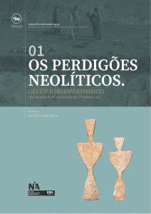 Perdigões Neolíticos