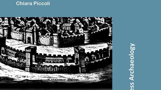Chiara Piccoli 3D