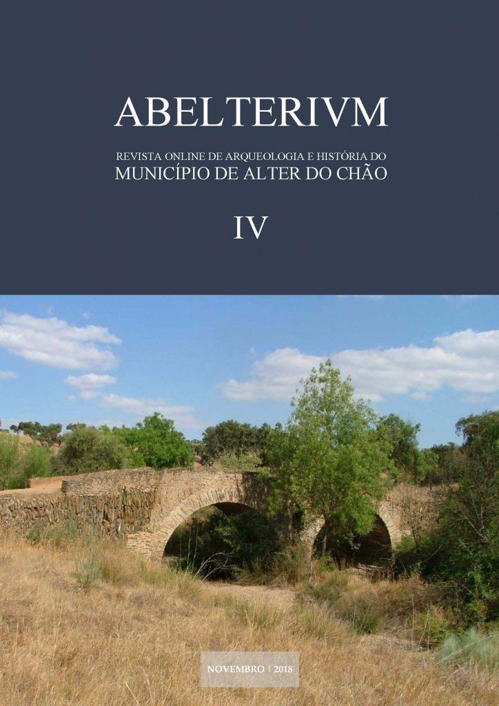 Revista Abelterivm