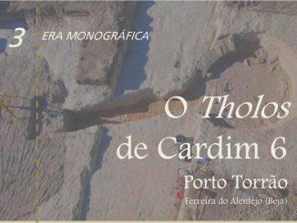 tholos
